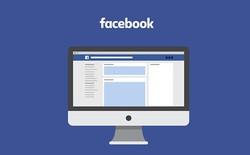 Hướng dẫn cách giúp tạo nhanh ảnh bìa cho Facebook, Twitter, YouTube,… với kích thước chuẩn