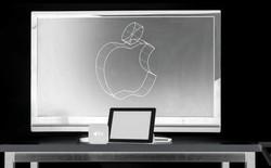 Đừng ngạc nhiên khi Apple đưa iTunes lên TV Samsung, lịch sử Apple từng nhiều lần như vậy