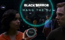 Người dùng Reddit tạo ra AI có thể thao túng việc hẹn hò như trong Black Mirror