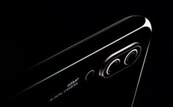CEO Xiaomi tranh thủ khoe hàng chớp nhoáng Redmi Note 7 trên video