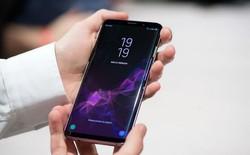 Galaxy S10 5G và Galaxy F sẽ sở hữu dung lượng pin khủng nhất dòng Galaxy của Samsung?