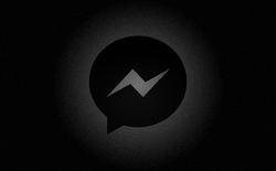 Cách kích hoạt chế độ nền tối cho Facebook Messenger trên Android