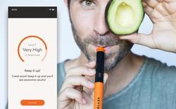 Muốn biết ăn keto có giảm cân hay không, hãy kiểm tra hơi thở của bạn với cỗ máy này