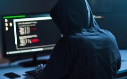 """Hacker kiêm """"sát thủ đánh thuê"""" từng đánh sập mạng Internet của cả một quốc gia đã bị bỏ tù gần 3 năm"""