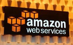 """Amazon bị cáo buộc lấy các dự án mã nguồn mở và """"tái chế"""" lại để dùng dưới thương hiệu mới"""