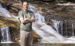 Góc cảm phục: Cha đẻ Fortnite mua nguyên một cánh rừng, ngăn nó khỏi nạn chặt phá
