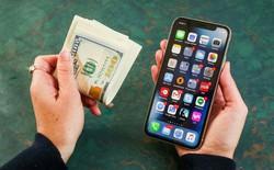 Đã tìm ra lý do khiến bạn phải trả quá nhiều tiền cho những chiếc smartphone, không phải tại Apple hay Samsung