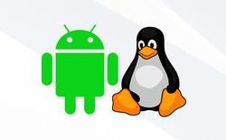 """Chuyển từ Windows sang dùng Linux, tôi mới hiểu sự khác nhau giữa """"sành công nghệ"""" và """"thực tế"""""""