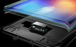 Samsung sẽ ra mắt tới ba mẫu Galaxy A với cảm biến vân tay dưới màn hình trong năm 2019
