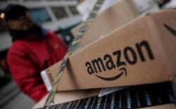 Bộ Công thương hợp tác Amazon, doanh nghiệp Việt đón 'cuộc chơi lớn'