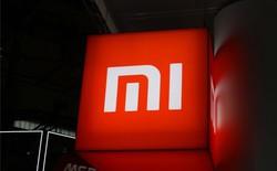 CEO Xiaomi tuyên bố Mi 9 sẽ được nâng cấp khả năng sạc nhanh