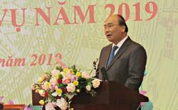Thủ tướng đồng ý cho thí điểm sử dụng tài khoản viễn thông thanh toán dịch vụ nội dung số