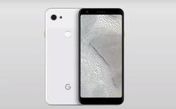 Xuất hiện video trên tay Google Pixel 3 Lite, khá giống với iPhone 5c, chụp ảnh thiếu sáng ấn tượng