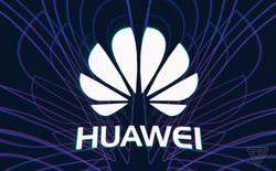 Huawei đang bị điều tra về các cáo buộc ăn trộm công nghệ và bí mật thương mại tại Mỹ