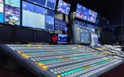 Trung Quốc truyền phát thành công video 4K qua mạng 5G, mở ra cơ hội phát sóng trực tiếp TV show qua mạng 5G