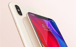 """CEO Xiaomi cho rằng Mi 8 là chiếc flagship đáng """"đồng tiền bát gạo"""" nhất"""