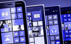 Microsoft sẽ chính thức khai tử Windows 10 Mobile vào tháng 12 năm 2019