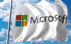 Giương cờ trắng, Microsoft chấp nhận biến trợ lý ảo Cortana thành một tính năng của Google Assistant và Amazon Alexa