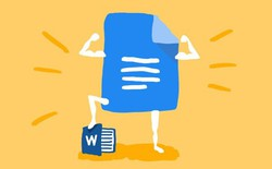 Cách cài đặt và sử dụng tiện ích bổ sung để tăng lực cho Google Docs khi soạn thảo văn bản
