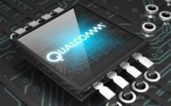 Top 10 nhà sản xuất thiết bị bán dẫn năm 2018: Samsung vẫn đứng đầu thị trường, Qualcomm tụt xuống thứ 6