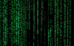 """Cựu CEO Reddit xác nhận: Mọi cách thức đo lưu lượng truy cập trên internet đều là """"cú lừa"""""""