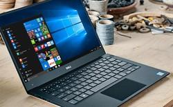 Cuối cùng Windows 10 cũng vượt Windows 7, trở thành hệ điều hành PC phổ biến nhất thế giới
