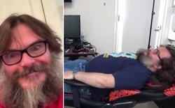 Kênh Youtube của nam diễn viên hài thách thức PewDiePie và Ninja đã đạt 2,4 triệu sub trong 13 ngày