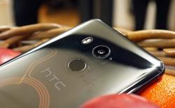Thêm một năm 2018 đầy hỗn loạn, lối đi nào cho HTC trong năm 2019