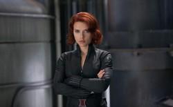 """Chỉ trích mặt tối của AI, diễn viên Scarlett Johansson cho rằng """"Internet là một hố đen khổng lồ đang tự nuốt chửng chính nó"""""""