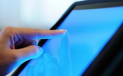 """Ngược dòng thời gian: Sự """"tiến hoá"""" của màn hình cảm ứng từ thập niên 50 đến nay"""
