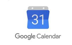 5 Cách đơn giản để đồng bộ và quản lý dữ liệu Google Calendar trên Windows 10