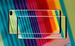 Galaxy S10 phiên bản quốc tế với chip Exynos 9820 của Samsung lộ điểm hiệu năng ấn tượng