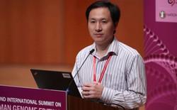 """Nhà khoa học Trung Quốc tạo ra hai bé gái được chỉnh sửa gen để """"trục lợi cá nhân"""""""