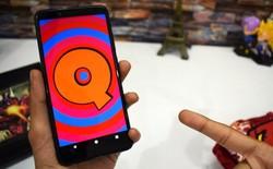Tổng hợp các tính năng hàng đầu sắp ra mắt trên Android Q