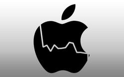 Nhà phân tích phố Wall: Cái kết cho Apple đang đến, cũng như Nokia ngày nào