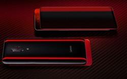 Lenovo Z5 Pro GT vượt mặt Galaxy S10 để trở thành smartphone Snapdragon 855 đầu tiên được tung ra thị trường