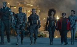 Tài tử Ryan Reynolds xác nhận: Deadpool 3 đang trong quá trình sản xuất, nội dung khác biệt so với phần trước