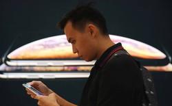 Tự tin định giá iPhone quá cao, Apple phải trả giá vì suy giảm doanh số trầm trọng tại thị trường Ấn Độ