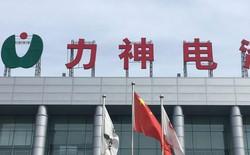 Tesla hợp tác với Trung Quốc, Panasonic không còn là đối tác sản xuất pin duy nhất của hãng nữa