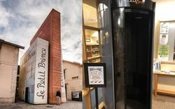 15 thư viện siêu sáng tạo khiến hội lười đọc phải ghé thăm hàng ngày