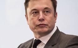 Elon Musk hãy dè chừng, bức tâm thư gửi đi lúc 1 giờ 20 phút sáng của ông có thể chính là ngày tàn của Tesla