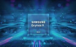 Samsung lý giải sức mạnh thực sự ẩn sau bộ vi xử lý Exynos 9820 sẽ được trang bị trên Galaxy S10