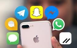 Đây là lý do tại sao các nhà sáng lập WhatsApp lại từ chức, và rõ ràng điều đó chẳng tốt chút nào
