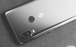 """Đánh giá Vsmart Active 1: Chiếc smartphone Việt """"nhạt nhẽo"""", nhưng cũng đáng mua nhất từ trước đến nay"""
