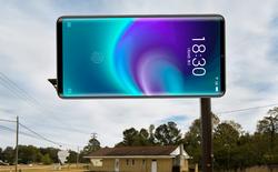 """""""Smartphone không lỗ"""" không phải là tương lai của điện thoại, mà chỉ là tương lai của quảng cáo điện thoại"""