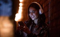Apple sẽ ra mắt một chiếc tai nghe over-ear cao cấp trong năm 2019