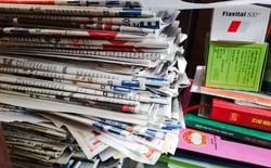 Dọn nhà đón Tết: Hội chứng tích trữ đồ đạc vô dụng trong nhà, tác hại và 5 nguyên tắc dọn sạch chúng