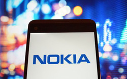 Bằng chiến lược của mình, HMD Global đang hồi sinh lại thương hiệu Nokia trên đất Mỹ