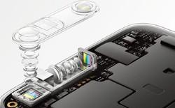 Samsung đang tiến rất gần tới việc mua lại công ty đang nắm giữ công nghệ zoom quang học 10x này