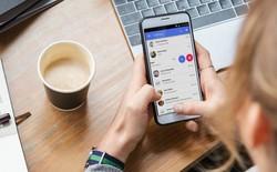Đây là những ứng dụng gọi và nhắn tin miễn phí quốc tế không giới hạn qua Wi-Fi tốt nhất dành cho người dùng di động dịp Tết